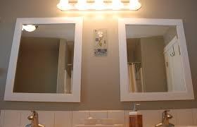 bathroom bathroom light bar with vanity lightning also bathroom