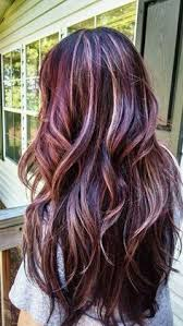 light mahogany brown hair color with what hairstyle mahogany brown lowlights google search hair pinterest