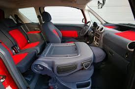 2 door peugeot cars peugeot 1007 hatchback review 2005 2009 parkers