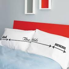 Funny Duvet Sets 21 Funny Pillowcase Designs For An Entertaining Bedroom Décor