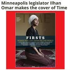 Somali Memes - dopl3r com memes minneapolis legislator ilhan omar makes the