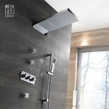 compare prices on rain shower combo online shopping buy low price