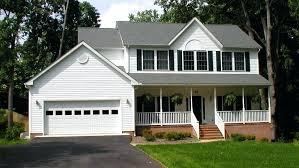 Hive Modular Design Ideas Prefab Homes Coastal Style Modular Homes In Vs Home
