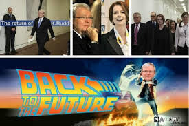 Kevin Rudd Memes - kevin rudd and julia gillard memes sweep the web after day of