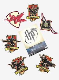 cool patches disney iron on clothes patches topic