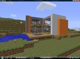 aesthetically pleasing homes buildings modern screenshots