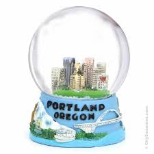 52 best snow globes from around the world at nycwebstore