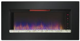 the 10 best wall mount electric fireplace reviews 2017 updated list