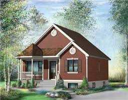 small country house plans small country homes michigan home design