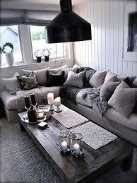 living room black living room accessories fresh on living room