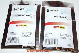 anavar buy anavar oxandrolone anavar profile anavar dosage