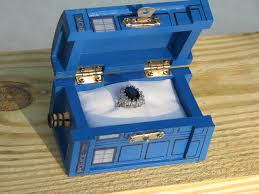 doctor who wedding ring our top 10 geeky engagement rings wedding bands ring boxes