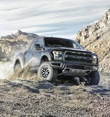 Ford Raptor Camera Truck - 2017 ford f 150 truck features ford com