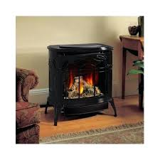 Fireplace For Sale by Gas Stove Fireplace Direct Vent Tag Gas Stove Fireplace Gas