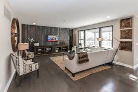Fischer Homes Design Center Kentucky by Fischer Homes Ballyshannon Bradford 1433608 Union Ky New