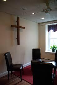 prayer doylestown mennonite church