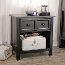 bedroom nightstand remarkable tall nightstands that can spark