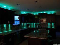 kitchen cabinet lighting canada 13 best led cabinet lighting ideas led cabinet