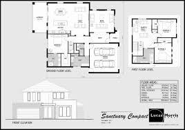 open floor house plans two story uncategorized two story house plans within glorious cool