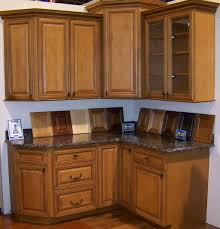 wooden kitchen furniture kitchen cabinets clearance homesfeed