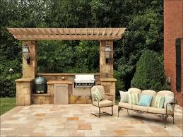 kitchen built in patio grill outdoor kitchen omaha outdoor