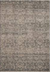 loloi zharah zr 01 navy multi area rug u2013 incredible rugs and decor
