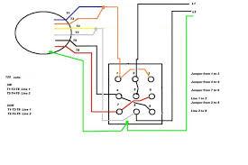 100 208v single phase wiring diagram why do we have 3 phase