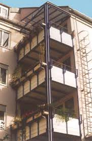 freitragende balkone eswo freitragende balkone eswo