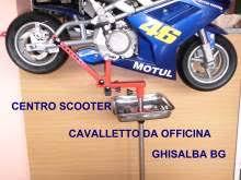 pedane minimoto minimoto polini moto e scooter kijiji annunci di ebay