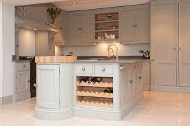 bespoke kitchen furniture bespoke kitchens cork custom bespoke kitchen home design ideas