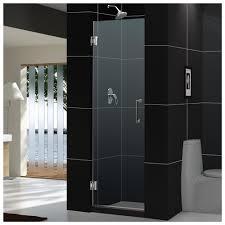 bathroom home depot shower stalls fiberglass shower enclosures
