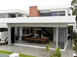 custom home builder perth new homes renovations extensions