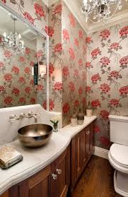 designer bathrooms pictures 182 best native trails in the bath images on pinterest bathroom