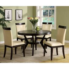 Transitional Dining Room Sets Transitional Dining Tables