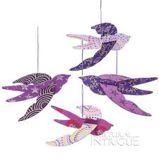 cheap bird origami find bird origami deals on line at alibaba