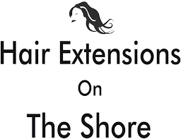 sarahs hair extensions hairdressers in forrest hill hair salons at yellow nz