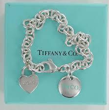 bracelet tiffany ebay images 125 best tiffany images jpg