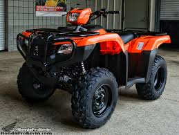 four wheelers for sale top ten best utility recreation values