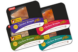 foster farms debuts american humane certified oven ready chicken