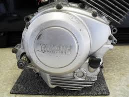 lexus is200 yamaha engine lexus is200 blue 8m6 wing passenger near side 98 05 breaking