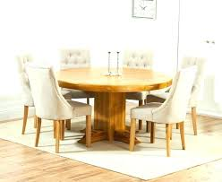 extendable kitchen table and chairs extendable round dining table set mostafiz me