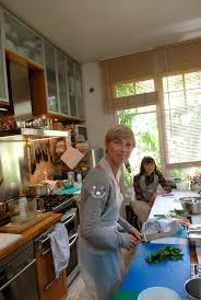 cours de cuisine evjf evjf cours de cuisine trendy evjf cours de cuisine with evjf cours