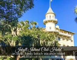 Georgia travel clubs images Jekyll island club hotel an idyllic family beach vacation resort jpg