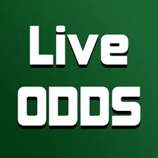 bet365 apk live odds per bet365 apk free sports app for android