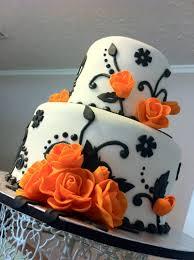 harley davidson wedding cake catscakes best wedding products and