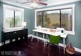 coastal themed paint colors jenallyson the project fun