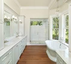 Sliding Bathroom Door by Bathroom Cabinets Sliding Mirror Bathroom Doorbathroom Barn Door