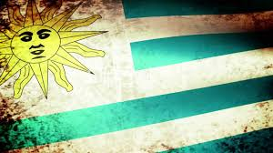 Flag Uruguay Uruguay Wallpapers And Pictures Collection 47