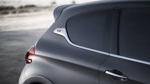 peugeot find a dealer peugeot 208 gti new car showroom hatch sports car test drive