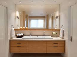 Antique Bathroom Light - bathroom long vanity light 5 light bathroom fixture bathroom